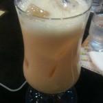 喫茶 チロル#2