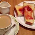 Cafe Ars