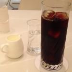 café de Salut