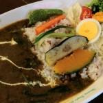 Honey Style Cafe TOSHIN