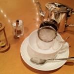 CAFE Mēnore