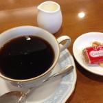 松屋コーヒー本店