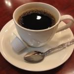 【閉店】Café Gentiane Léger