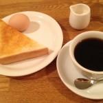 café de Blanche