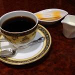 CAFÉ DU CIEL