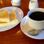 【閉店】CAFE Z-TRES