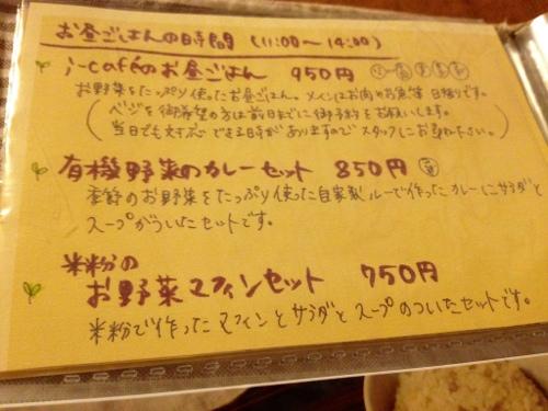 20111228-120336.jpg