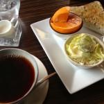 生ジュースのcafe 木の実