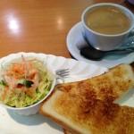 café K.branch