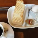 PALIO cafe