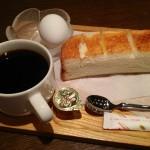 【閉店】cafe ZILERI