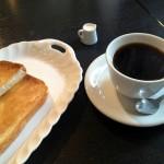 cafe Aichi