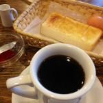 café de AZUR (アジュール)
