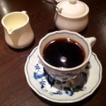 GALLON COFFEE