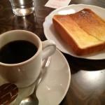 COFFEE San Boa