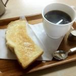食事・喫茶セブン