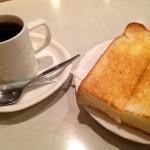 コーヒーの店 キトウ