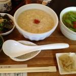 漢方薬膳 カフェ ファルマシー