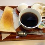 Café & Rest LOTUS