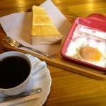 Teru Café