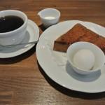 café R-berry