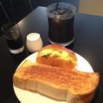 Cafe & Bar Musée