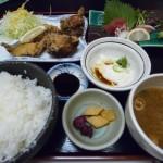えび寿 本店