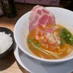 麺屋 昇神