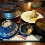 【閉店】喫茶 とんぼ