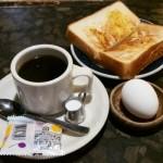 喫茶 ロアール