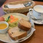 cafe JINGU