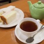 喫茶 サザン