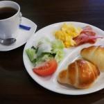 Cafe Lui
