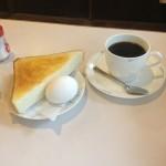 Coffee フジ