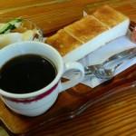喫茶ファミール