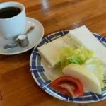 喫茶キッチンK・T