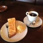 cafe de nico