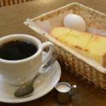 カフェ ボロン