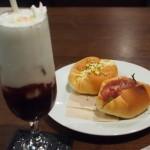 CAFE/R