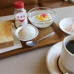 喫茶 猫飯屋