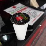瑪珈豆咖啡
