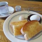 Cafe & Lunch Nakamura