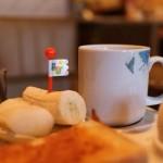 喫茶リッチ
