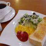 JBC cafe