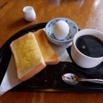 コーヒーハウス ウィング