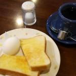 Café Room Cope