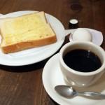 キッチン&カフェ ひらき