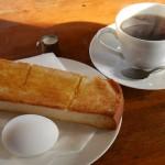 喫茶ウサミ