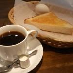 BON-EUR DE CAFE きよ