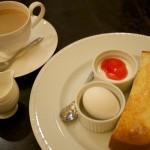 SEEK CAFE